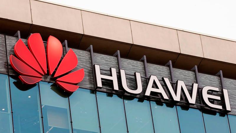 Huawei gradi istraživačku ustanovu Kembridža