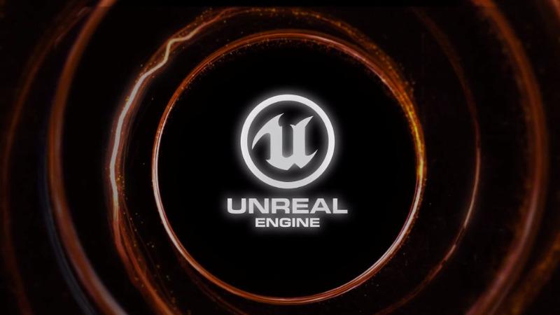 Unreal Engine će snimati facijalnu ekspresiju | PC Press