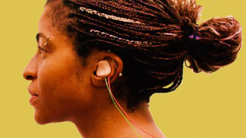 Slušalice za lakše učenje stranih jezika