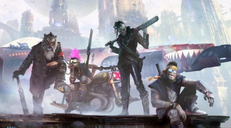 sledeće godine gameplay za beyond good and evil