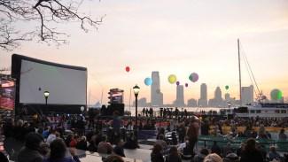 tribeca filmski festival
