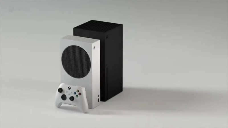 GameStop će zarađivati od Xboxa
