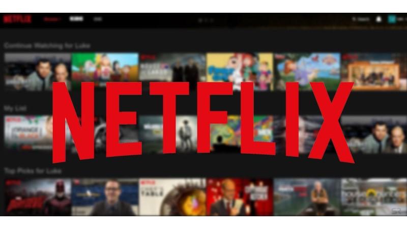 Netflix podigao cene standard i premium plana