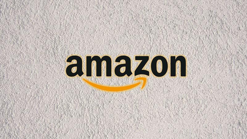 Amazon obrisao parler sa svojih servera