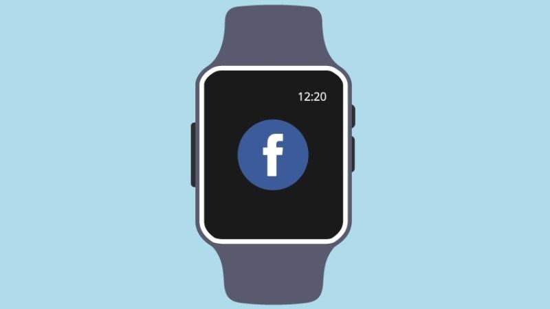 facebook watch
