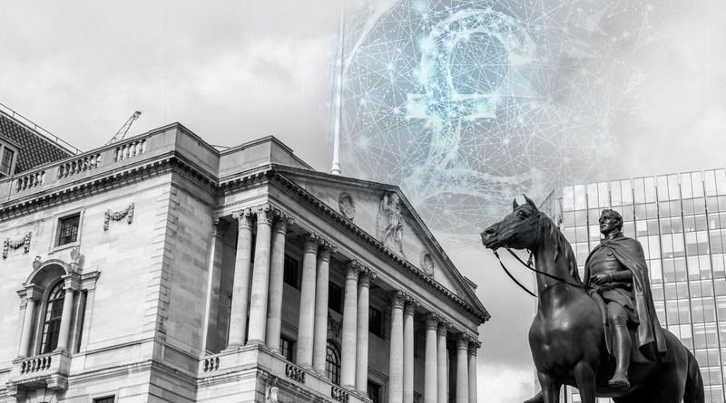 digitalne valute