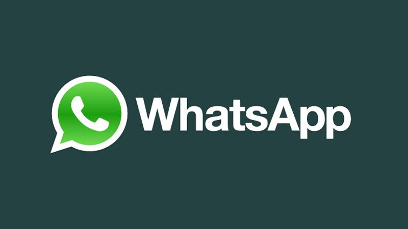 WhatsApp će omogućiti pristup grupnom pozivu nakon njegovog početka.