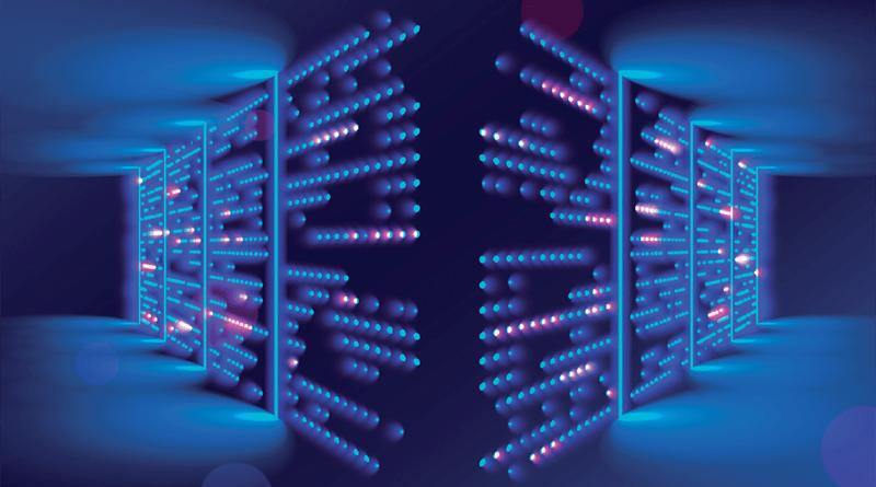Data centri 2021