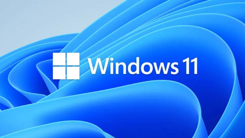 windows 11 pozadina