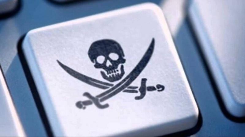 piratski sajtovi