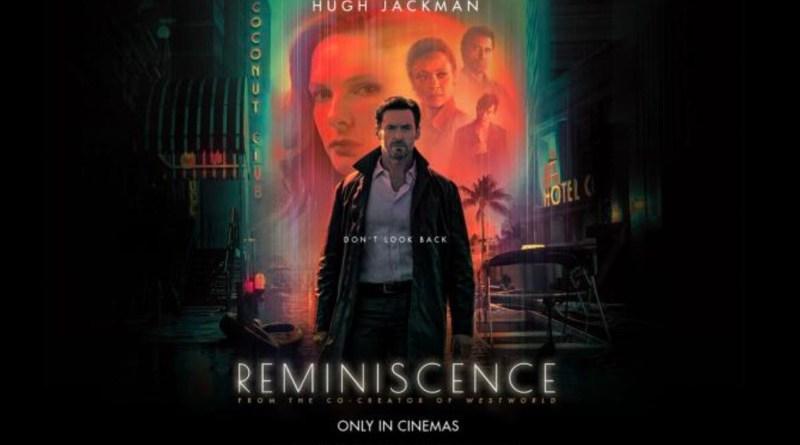 Warner Bros upotrebio deepfake tehnologiju za stvaranje trejlera za Reminiscence