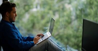 Digitec Galaxus, najpopularnija internet prodavnica u Švajcarskoj, širi svoj tim u Beogradu