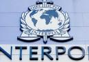 U toku je Interpolova kampanja za podizanje svesti o sajber kriminalu