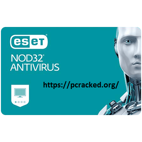 Eset Nod32 Antivirus Mac Download
