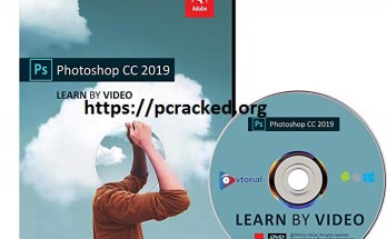 Adobe Photoshop CC 2020 21.1.3 Crack