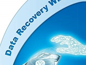 EaseUS Data Recovery Wizard 13.3.0 Crack
