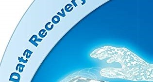 EASEUS Data Recovery Wizard 13.2.0 Crack