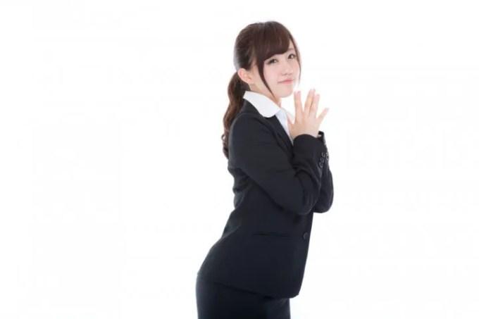 YUKA863_uresiina15202157-thumb-1000xauto-18745