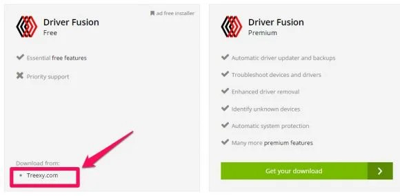 driverfusion01