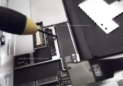 ipad 2_wireless removal