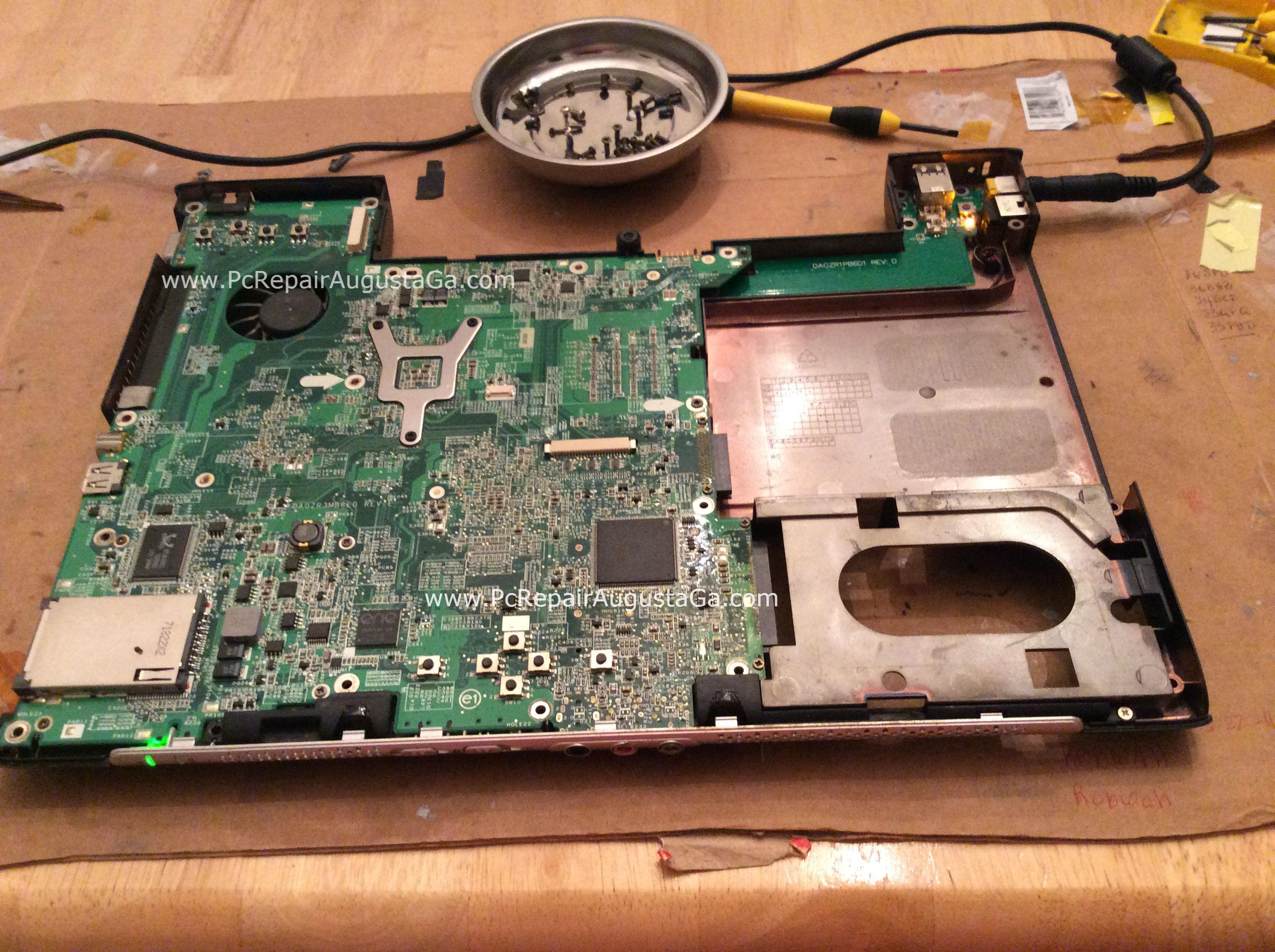 Acer_dc_jack_repair_a
