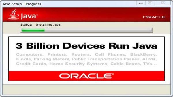Java Plugin download for Windows 10 | PCRIVER