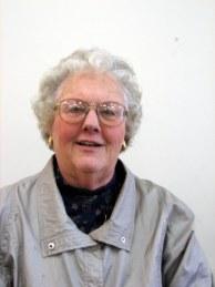 Edith Scott
