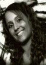 Katelyn Alesci