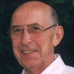 Kenneth Cardinal
