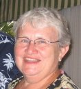 Pat Gynn, Archivist