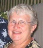 Pat Gynn, Newsletter Editor