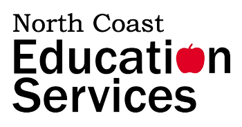 North Coast Education Services