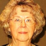 Judy Hendershot, Proofreader