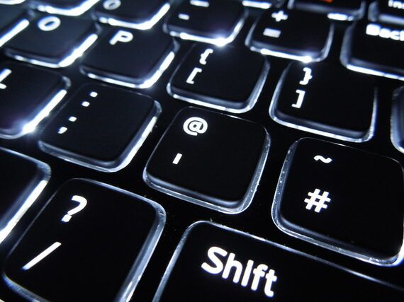 Reparacion teclado portatil hp, asus, acer, lenovo, sony, toshiba, fujitsu