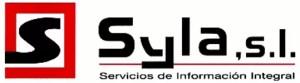 SYLA SERVICIOS DE INFORMACION SL