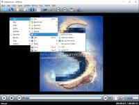 SMPlayer 18.4.0 Crack + Serial Key Full Free Download