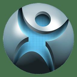 SpyHunter 5.10.4 Crack + Serial Key Full Download
