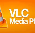 VLC Media Player 3.0.2 Crack + License Key Full Free Download