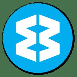 Wavebox 3.14 Crack