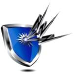 RogueKiller 15.0.8.0 Crack + License Key Latest Version Free Download