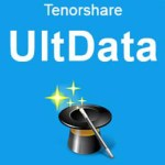Tenorshare UltData iOS for PC 9.4.5 + Registration Key Full Free Download