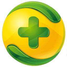 360 Total Security 10.0.0.1115 Crack & Keygen Free Download