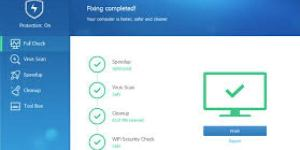 360 Total Security 10 Crack + Activation Code Free Latest [Mac+Windows]
