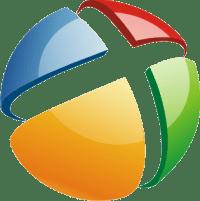 DriverPack Solution Online 17.11.47 Crack 2021 + Key Version Download