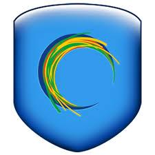 Hotspot Shield VPN 8.7.1 Crack