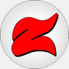 Zortam Mp3 Media Studio 27.60 Crack + Portable Free