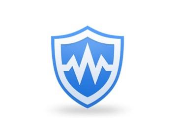 Wise Care 365 4.89 Crack Full Keygen + License Key Free Download pcserialkey.com