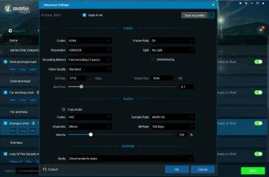 DVDFab 10.2.0.4 (64-bit)
