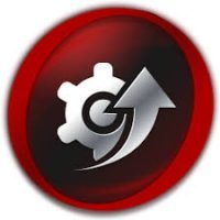Driver Booster Pro 8.6.0 Crack + License Key (2021) Free Download