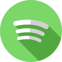 Spotify Crack 1.1.68.628 With Keygen Full (Premium) Version Download